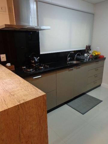 Imperdível!!! Apartamento de 2 dormitórios no Centro de Carlos Barbosa - estado de novo - Foto 10