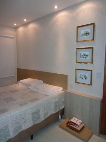 Imperdível!!! Apartamento de 2 dormitórios no Centro de Carlos Barbosa - estado de novo - Foto 14
