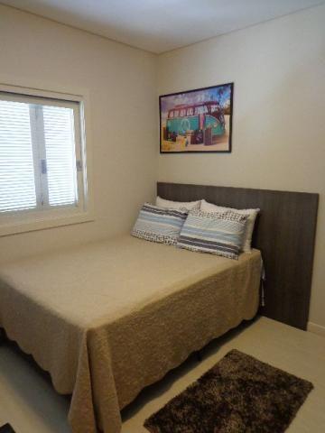 Imperdível!!! Apartamento de 2 dormitórios no Centro de Carlos Barbosa - estado de novo - Foto 16