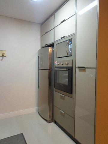 Imperdível!!! Apartamento de 2 dormitórios no Centro de Carlos Barbosa - estado de novo - Foto 9