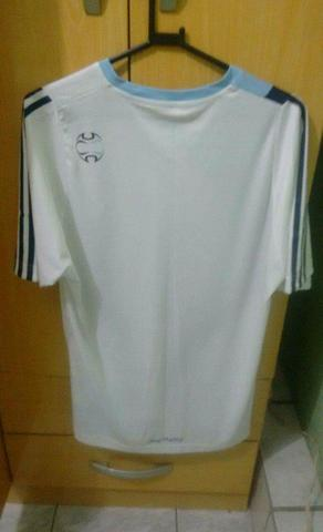 Camisa original Real Madrid