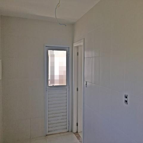 Casa à venda com 2 dormitórios em Praia do flamengo, Salvador cod:27-IM216833 - Foto 9