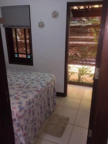 Casa de condomínio à venda com 2 dormitórios cod:27-IM214075 - Foto 14