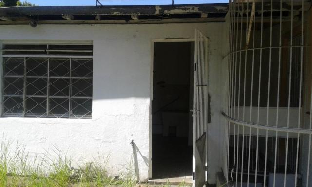 Casa - Foto 2