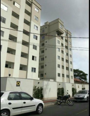 Aluga APTO bairro cordeiros/itajai