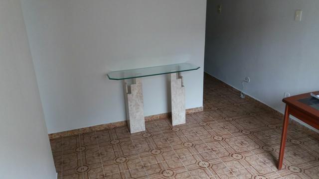 Ap 2 quartos portuguesa