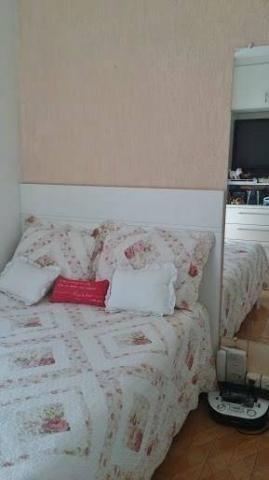 Apartamento à venda com 2 dormitórios cod:AP031519 - Foto 12