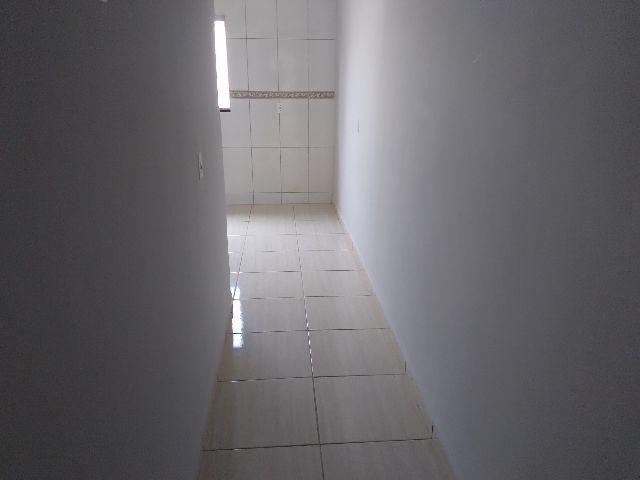 Casa 2 e 3/4 suite, px a Jaiara, ana Carolina e Adriana parque,entrada parcelada. anapolis - Foto 11