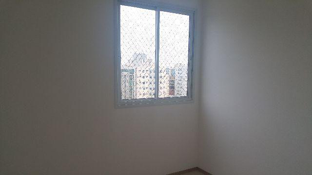 02 quartos Jardim Camburi
