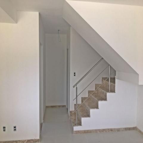 Casa à venda com 2 dormitórios em Praia do flamengo, Salvador cod:27-IM216833 - Foto 12
