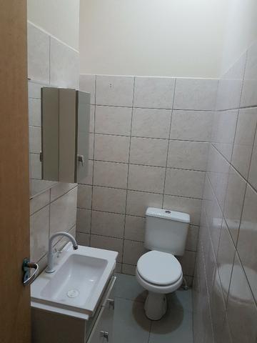 Apartamento Barra do Saí, Itapoá - SC. Novo, mobiliado, 1a temporada! - Foto 15
