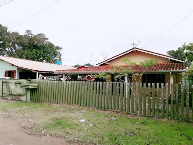 Casa em Itapoá - Foto 12
