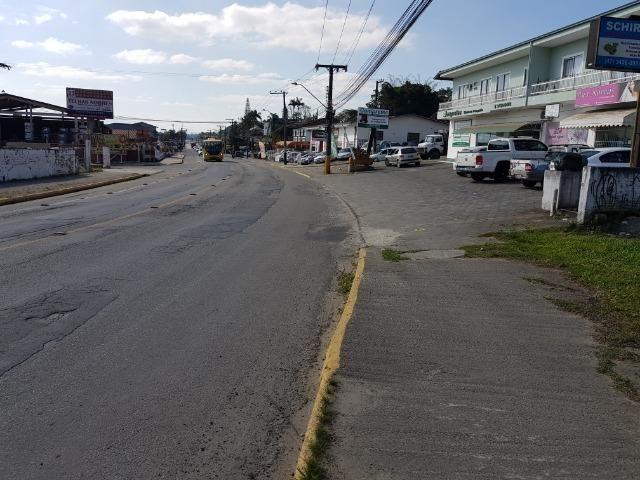 Terrenos comerciais de frente para a rua Santa Catarina no bairro Floresta - Foto 4