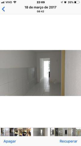 Aluguel 300,00 - 350,00 - 450,00 - Foto 19
