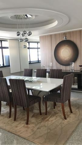 Excelente oportunidade de negociação (Apartamentos Odara) - Foto 7