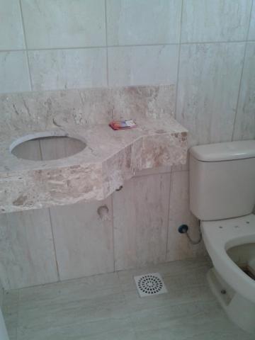 Casa à venda com 3 dormitórios em Espírito santo, Porto alegre cod:CA00250 - Foto 5
