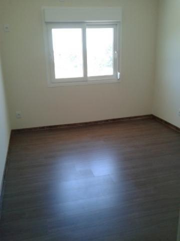 Casa à venda com 3 dormitórios em Espírito santo, Porto alegre cod:CA00250 - Foto 14