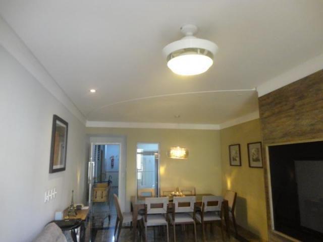 Apartamento para Venda em Guarapari, Praia do morro, 3 dormitórios, 1 suíte, 2 banheiros,  - Foto 20