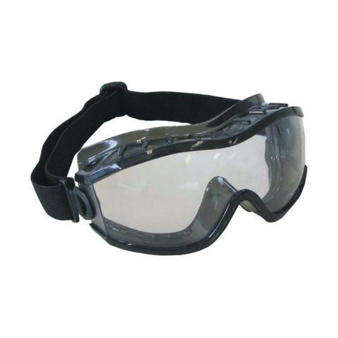 Oculos Ampla Visao Evolution Carbografite - Outros itens para ... bc7497b400