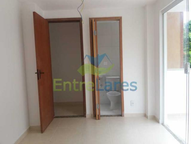 Apartamento à venda com 3 dormitórios cod:ILAP30268 - Foto 19