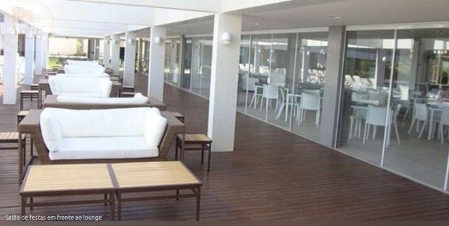 Apartamento, Campeche, Florianópolis-SC - Foto 15