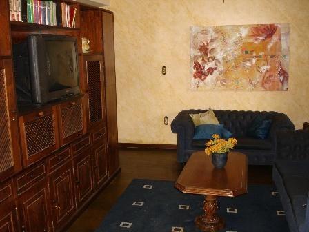 Casa à venda com 5 dormitórios em Caiçaras, Belo horizonte cod:466 - Foto 2