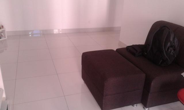 Apartamento à venda com 2 dormitórios em Caiçaras, Belo horizonte cod:2642 - Foto 5