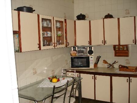 Casa à venda com 5 dormitórios em Caiçaras, Belo horizonte cod:466 - Foto 3