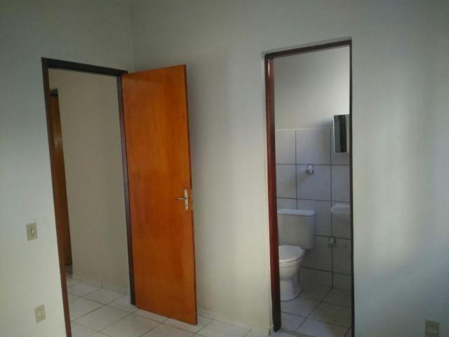 Apartamento residencial à venda, Mondubim, Fortaleza - Foto 5