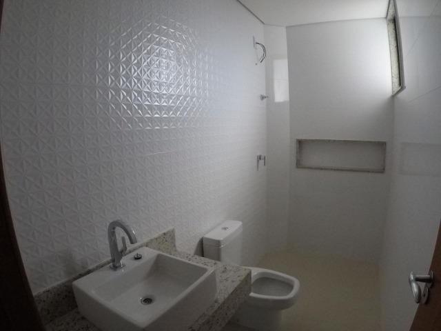 Cobertura em Ipatinga, 4 qts/ste, 240 m², área gourmet, banh. Hidr., elev. Valor 750 mil - Foto 9
