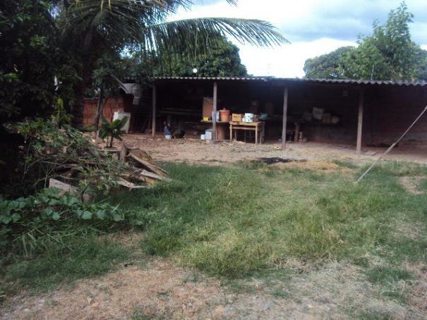 Loteamento/condomínio à venda com 3 dormitórios em Caiçaras, Belo horizonte cod:1307 - Foto 4