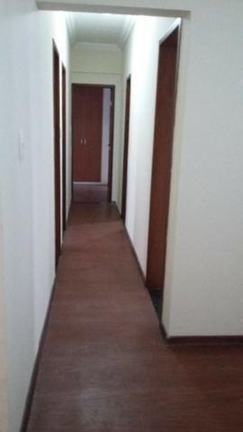 [DA] Aluguel Apartamento 03 Quartos Jardim Amália 2 Volta Redonda - Foto 6