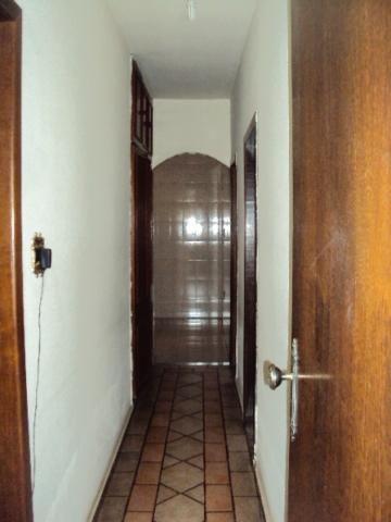 Casa à venda com 5 dormitórios em Dom bosco, Belo horizonte cod:1131 - Foto 6