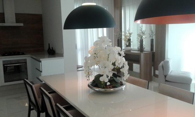 Apartamento à venda com 2 dormitórios em Caiçaras, Belo horizonte cod:2642 - Foto 8