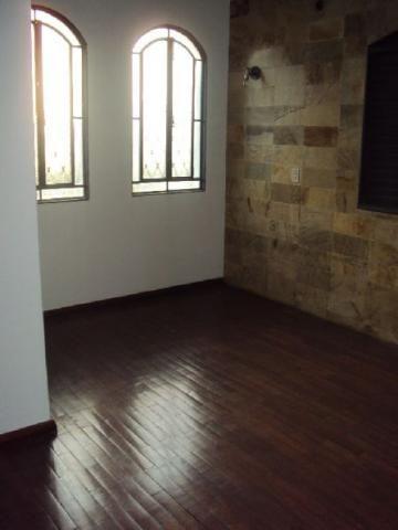 Casa à venda com 4 dormitórios em Caiçaras, Belo horizonte cod:328 - Foto 2