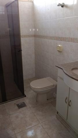 Casa à venda com 3 dormitórios em Caiçaras, Belo horizonte cod:2549 - Foto 4