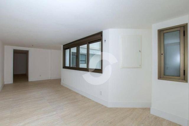 The On2 - Apartamento frente mar com 372 m² com 4 suítes e 5 vagas - Foto 9
