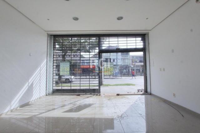 Loja comercial para alugar em Teresópolis, Porto alegre cod:BT9036 - Foto 7