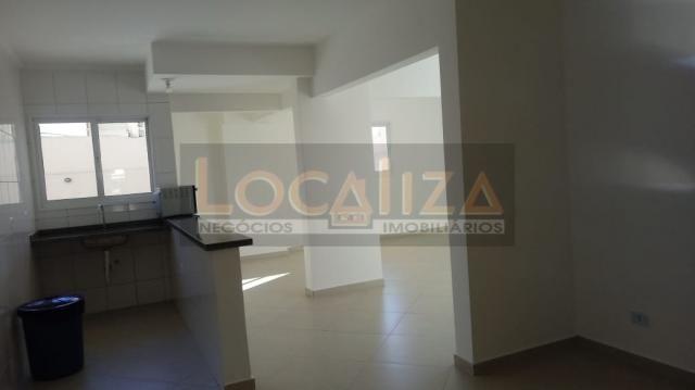 Apartamento à venda com 2 dormitórios em Vila maria, São josé dos campos cod:AP00109 - Foto 14