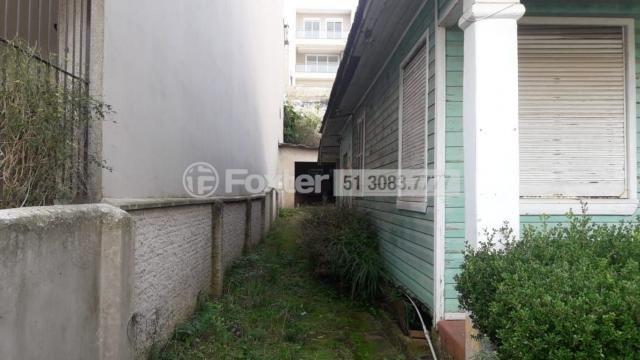 Terreno à venda em Chácara das pedras, Porto alegre cod:188249 - Foto 4