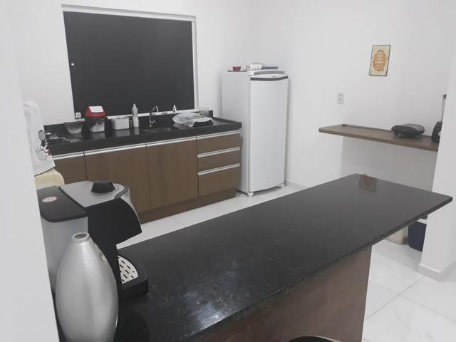 Casa nova em condomínio fechado em Paripueira litoral norte ( oportunidade !!!) - Foto 5