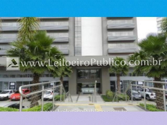 Porto Alegre (rs): Sala [114,74m²] pnogf dukzu