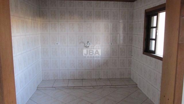 Casa à venda com 5 dormitórios em Campo pequeno, Colombo cod:10300.001 - Foto 16