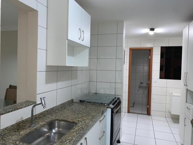 Apartamento à venda com 3 dormitórios em Jatiúca, Maceió cod:380 - Foto 6
