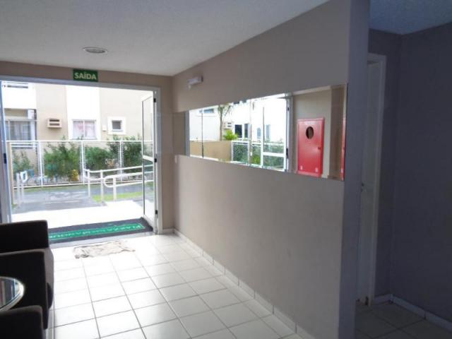 Apartamento no Edf. Piazza das Mangueiras - Foto 5