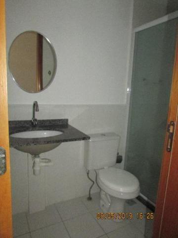 Apartamento no Condominio Piazza Di Napoli - Foto 15
