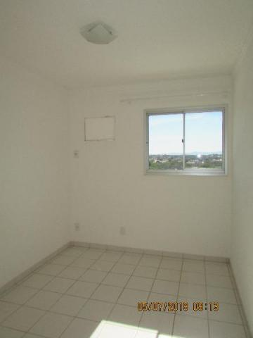 Apartamento no Condominio Piazza Boa Esperanca - Foto 14