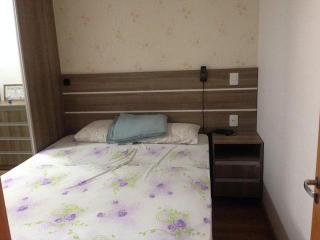 Apartamento no Garden Shangri - La - Foto 13