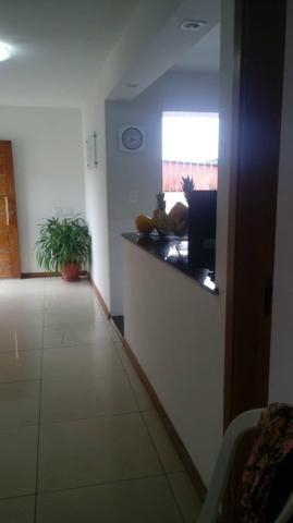 Casa 4/4. 2 Salas 150m - Foto 5
