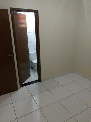 Apto Cheverny Goiânia 2 - 2 quartos com 110 metros - Foto 7